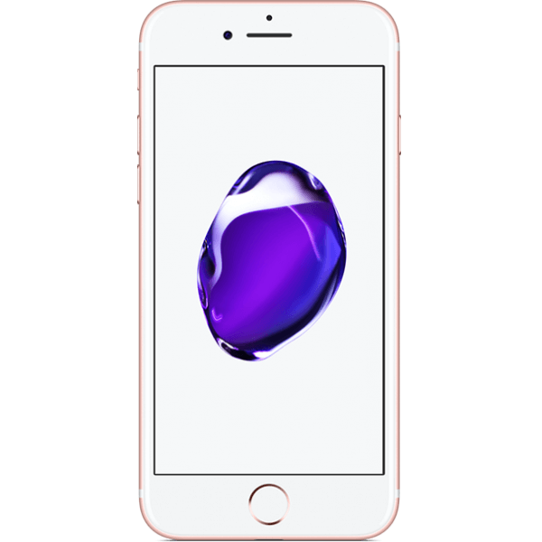 Apple iPhone 7 Teknik Özellikleri ve Fiyatı