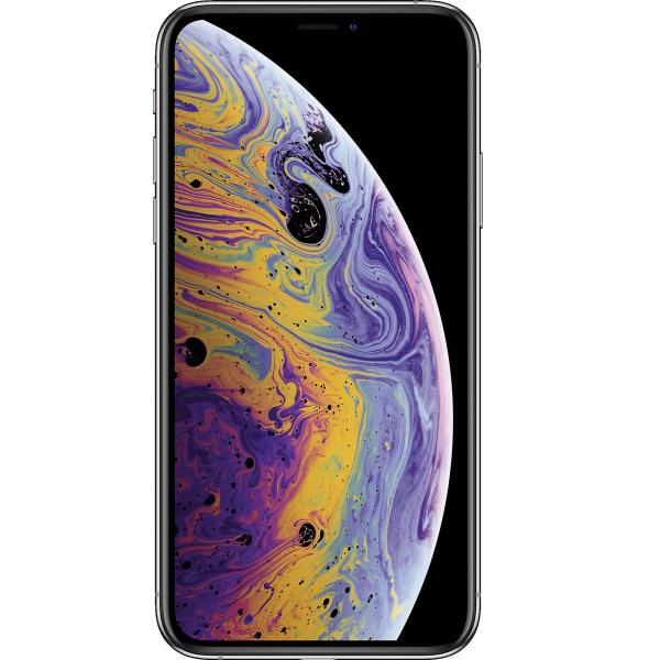 Apple iPhone XS Teknik Özellikleri ve Fiyatı