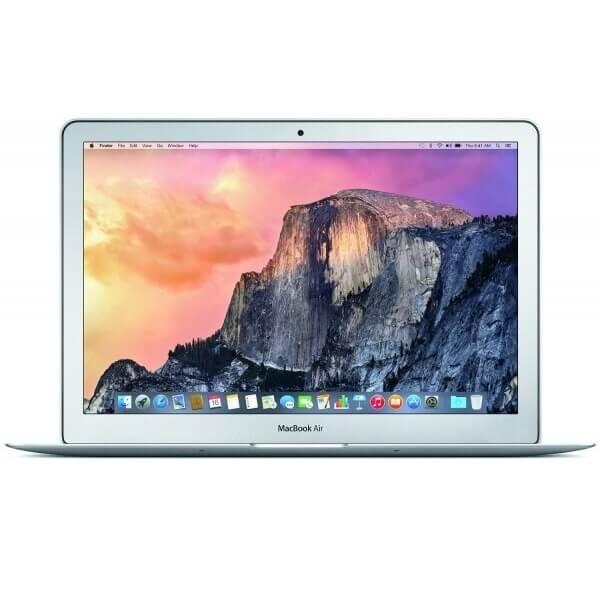 Apple MacBook Air 13.3 inc (MQD32TU-A) Ultrabook Fiyatı ve Özellikleri