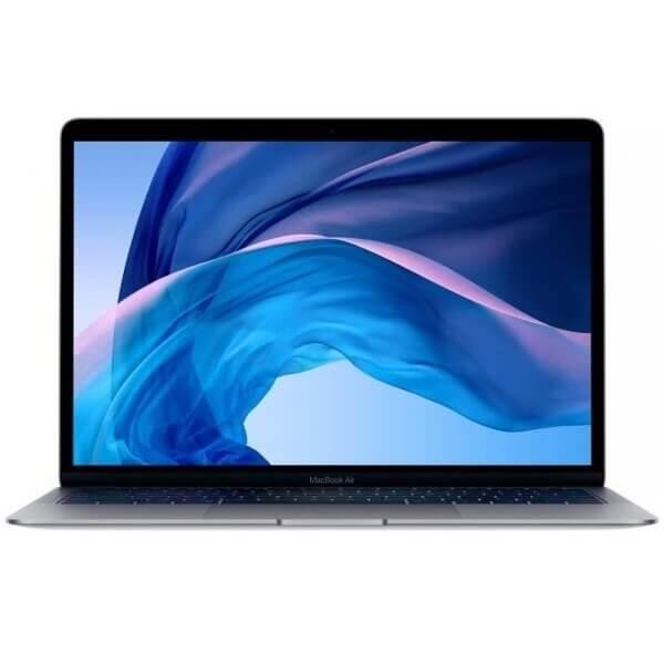 Apple MacBook Air 13.3 inc (MVH22TU-A) Ultrabook Fiyatı ve Özellikleri