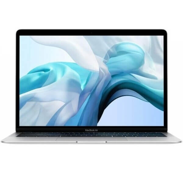 Apple MacBook Air 13.3 inc (MVH42TU-A) Ultrabook Fiyatı ve Özellikleri