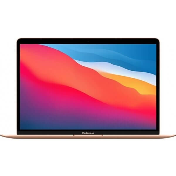 Apple MacBook Air M1-Altin Fiyatı ve Özellikleri