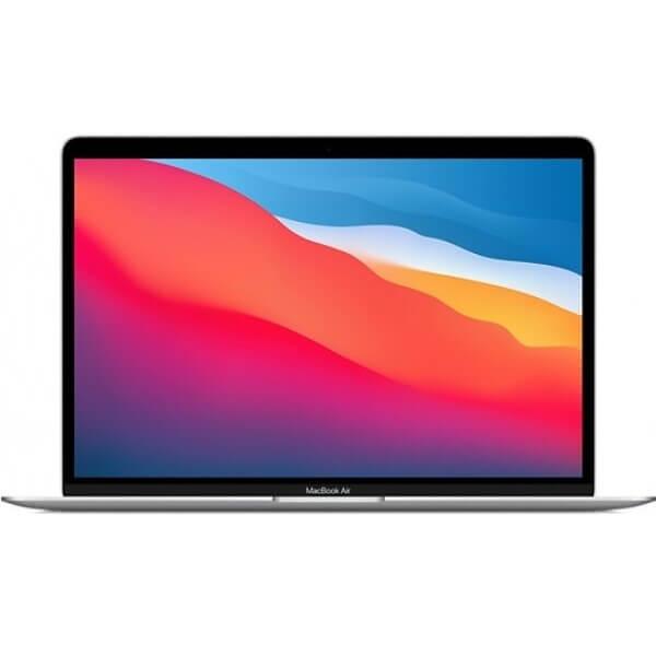 Apple MacBook Air M1-Gumus Fiyatı ve Özellikleri
