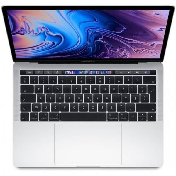 Apple MacBook Pro 13.3 inc (MV9A2TU-A) Fiyatı ve Özellikleri