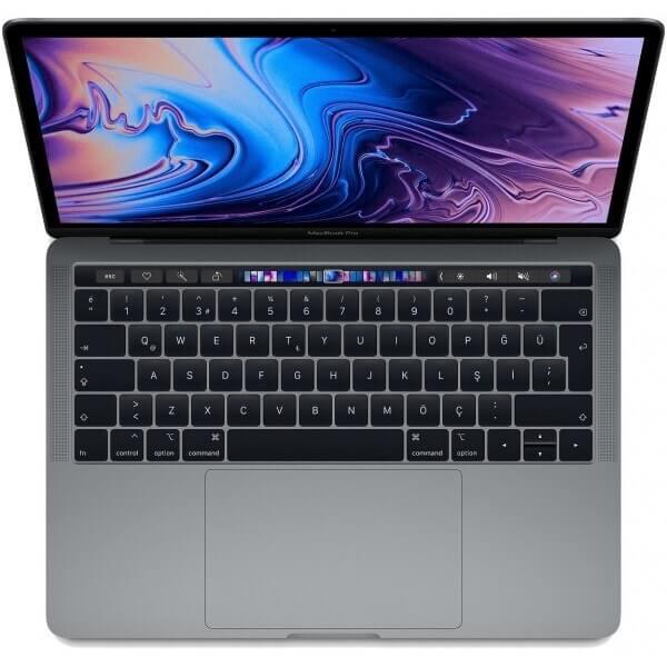 Apple MacBook Pro 13.3 inc (MXK52TU-A) Fiyatı ve Özellikleri