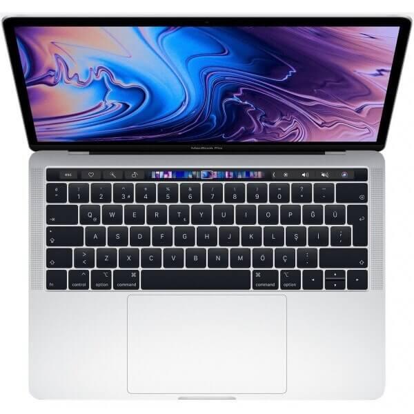 Apple MacBook Pro 13.3 inc (MXK72TU-A) Fiyatı ve Özellikleri