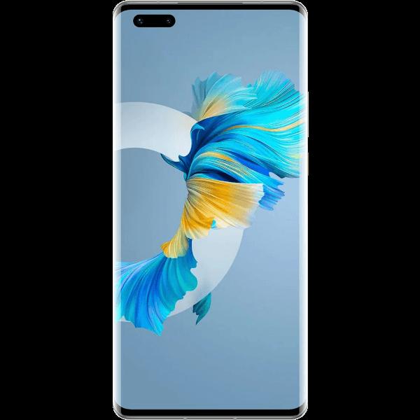 Huawei Mate 40 Pro Fiyatı ve Özellikleri