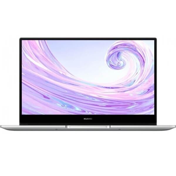 Huawei MateBook D 14 R7 Notebook Fiyatı ve Özellikleri