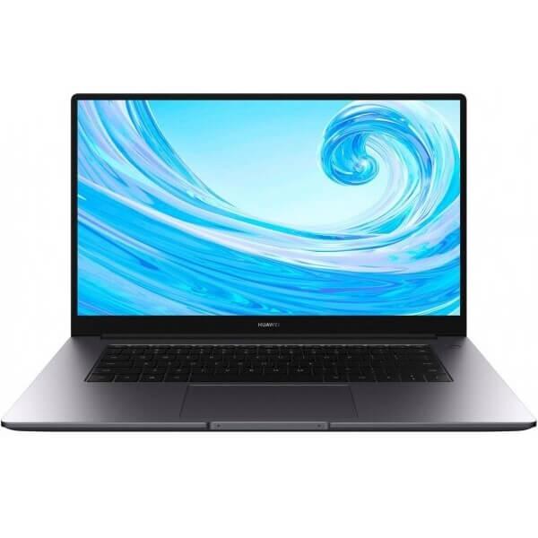 Huawei MateBook D 15 R7 Notebook Fiyatı ve Özellikleri