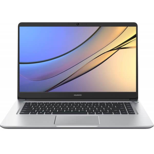 Huawei MateBook D 15 i5 Fiyatı ve Özellikleri