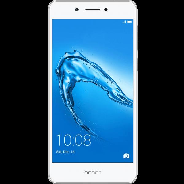 Huawei Nova Smart Fiyatı ve Özellikleri