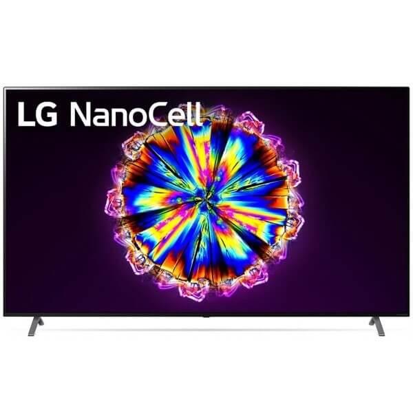 LG 86NANO906NA Ultra HD (4K) TV Fiyatı ve Özellikleri