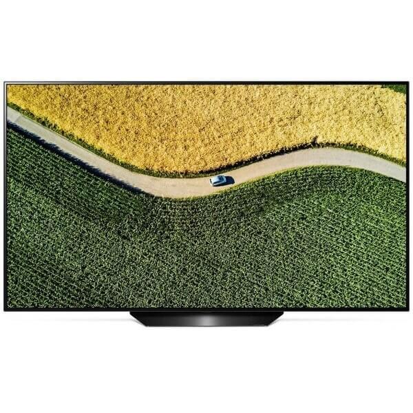 LG OLED65B9SLA Ultra HD (4K) TV Fiyatı ve Özellikleri