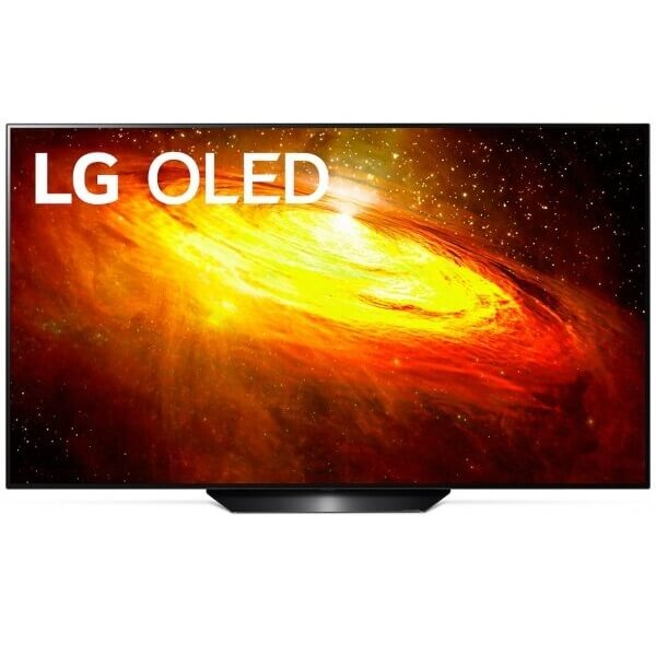 LG OLED65BX Ultra HD (4K) TV Fiyatı ve Özellikleri