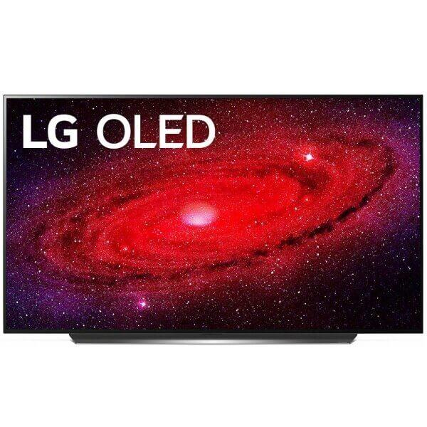 LG OLED77CX6LA Ultra HD (4K) TV Fiyatı ve Özellikleri