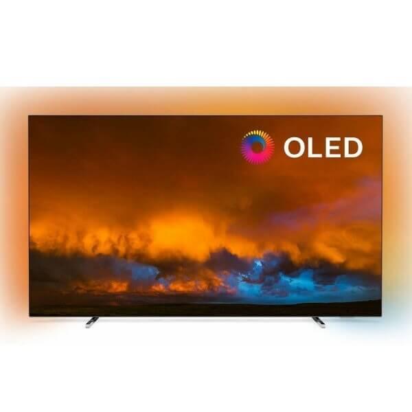 Philips 55OLED804 Ultra HD (4K) TV Fiyatı ve Özellikleri