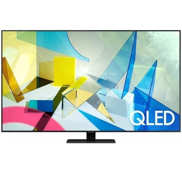 Samsung 50Q80T Ultra HD (4K) TV Fiyatı ve Özellikleri