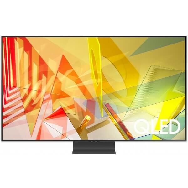 Samsung 55Q95T Ultra HD (4K) TV Fiyatı ve Özellikleri