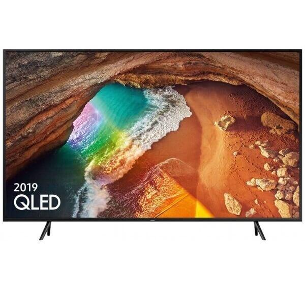 Samsung 65Q60R Ultra HD (4K) TV Fiyatı ve Özellikleri