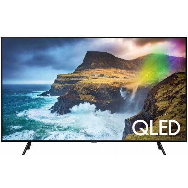 Samsung 65Q70R Ultra HD (4K) Fiyatı ve Özellikleri