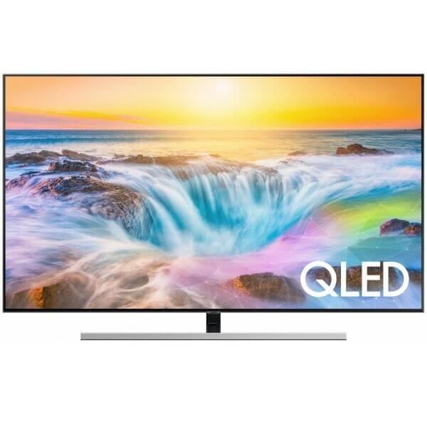 Samsung 65Q80R Ultra HD (4K) Fiyatı ve Özellikleri