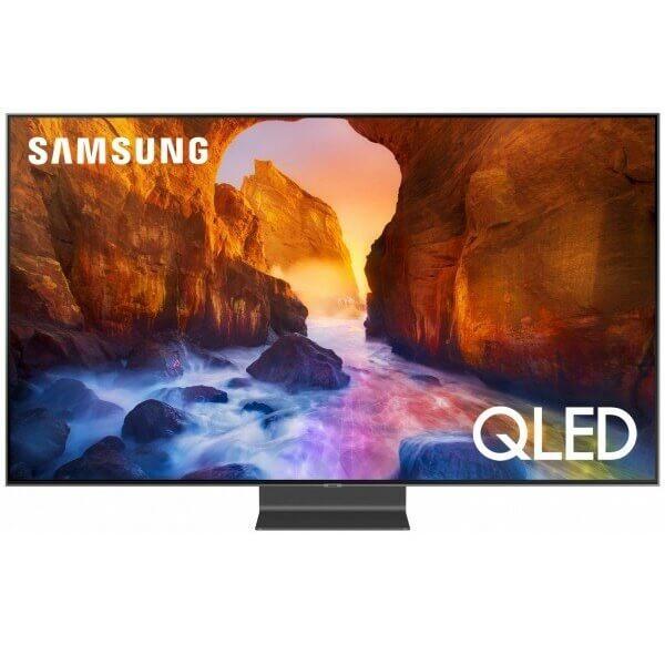 Samsung 65Q90R Ultra HD (4K) Fiyatı ve Özellikleri