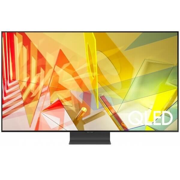 Samsung 65Q95T Ultra HD (4K) TV Fiyatı ve Özellikleri
