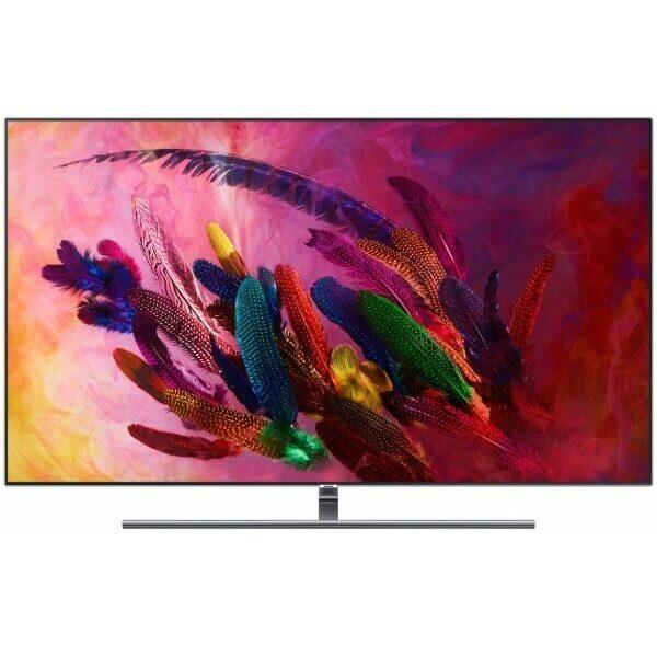 Samsung 75Q7FN Ultra HD (4K) TV Fiyatı ve Özellikleri