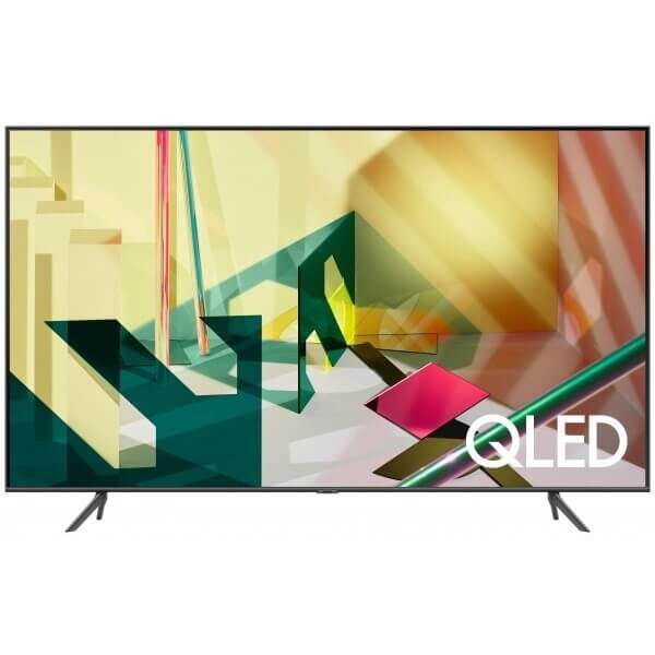 Samsung 85Q70T Ultra HD (4K) TV Fiyatı ve özellikleri
