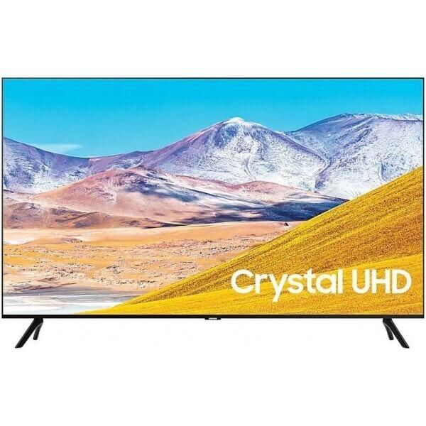Samsung 85TU8000 Ultra HD (4K) TV Fiyatı ve Özellikleri