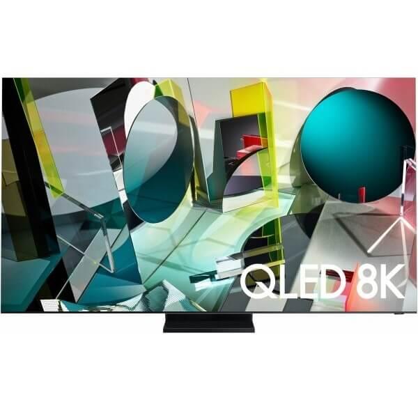 Samsung QE75Q950T Ultra HD (8K) Fiyatı ve Özellikleri