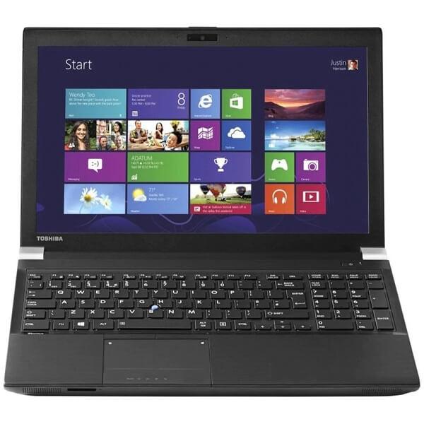 Toshiba Tecra A50-A-1EF Notebook Fiyatı ve Özellikleri