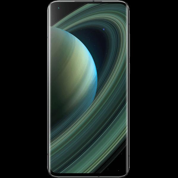 Xiaomi Mi 10 Ultra Fiyatı ve Özellikleri
