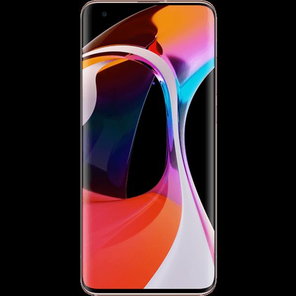 Xiaomi Mi 10 Fiyatı ve Özellikleri