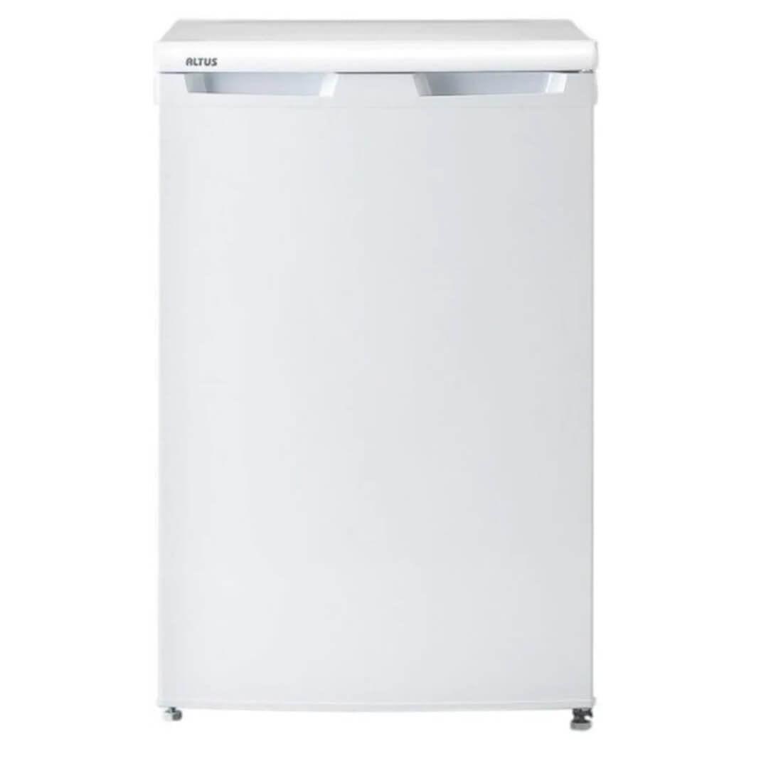 Altus AL 306 E buzdolabi