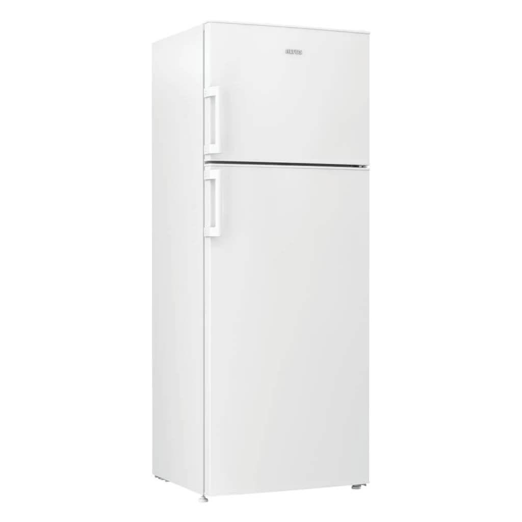 Altus AL 355 T buzdolabi