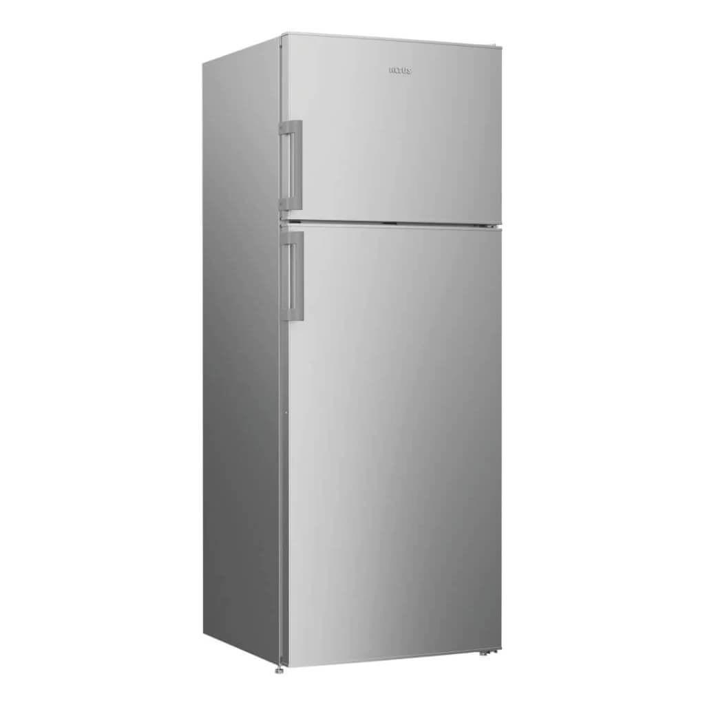 Altus AL 355 TS buzdolabi