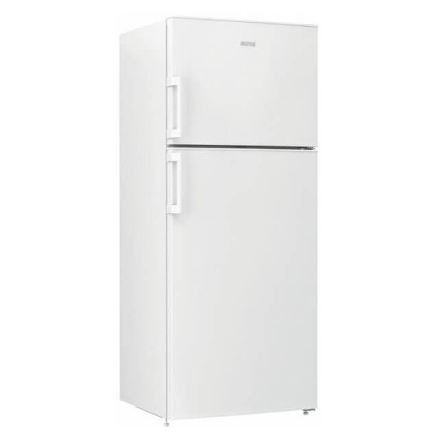 Altus AL 365 N buzdolabi