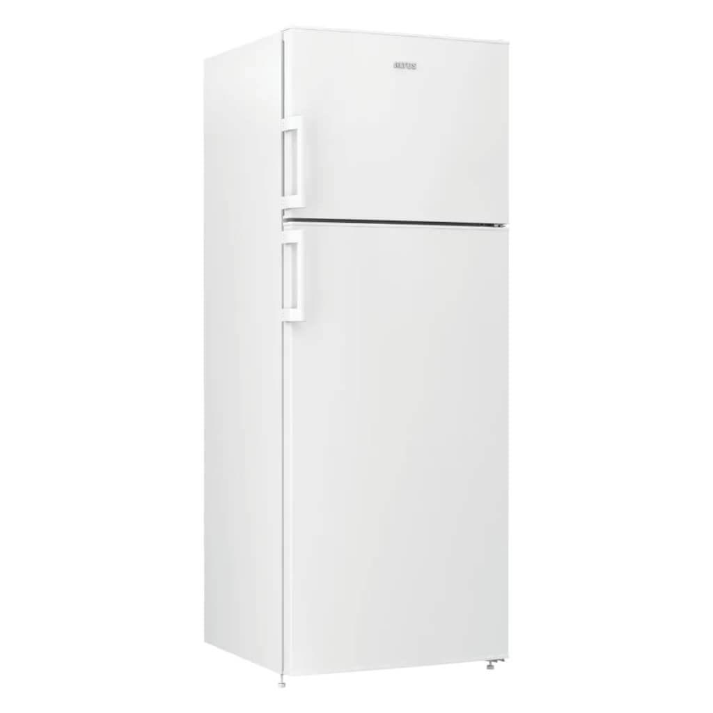 Altus AL 366 T buzdolabi