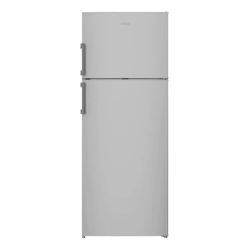 Altus AL 366 TS buzdolabi