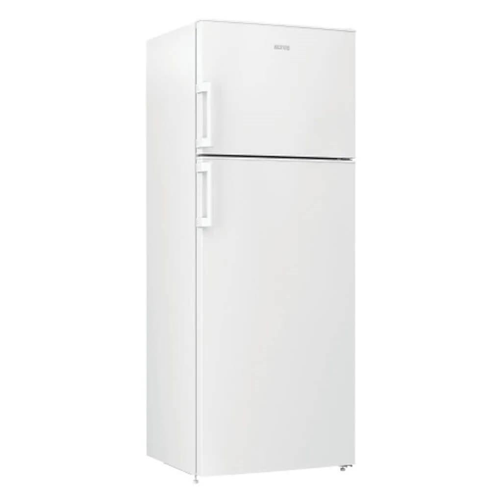Altus AL 370 N buzdolabi