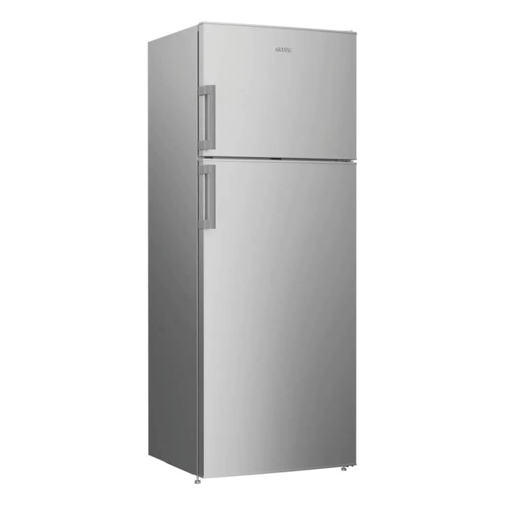 Altus AL 370 NS buzdolabi