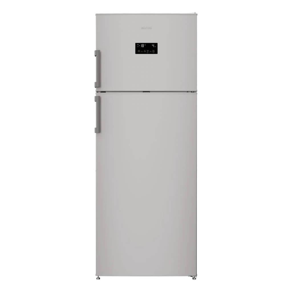 Altus AL 375 NSX buzdolabi