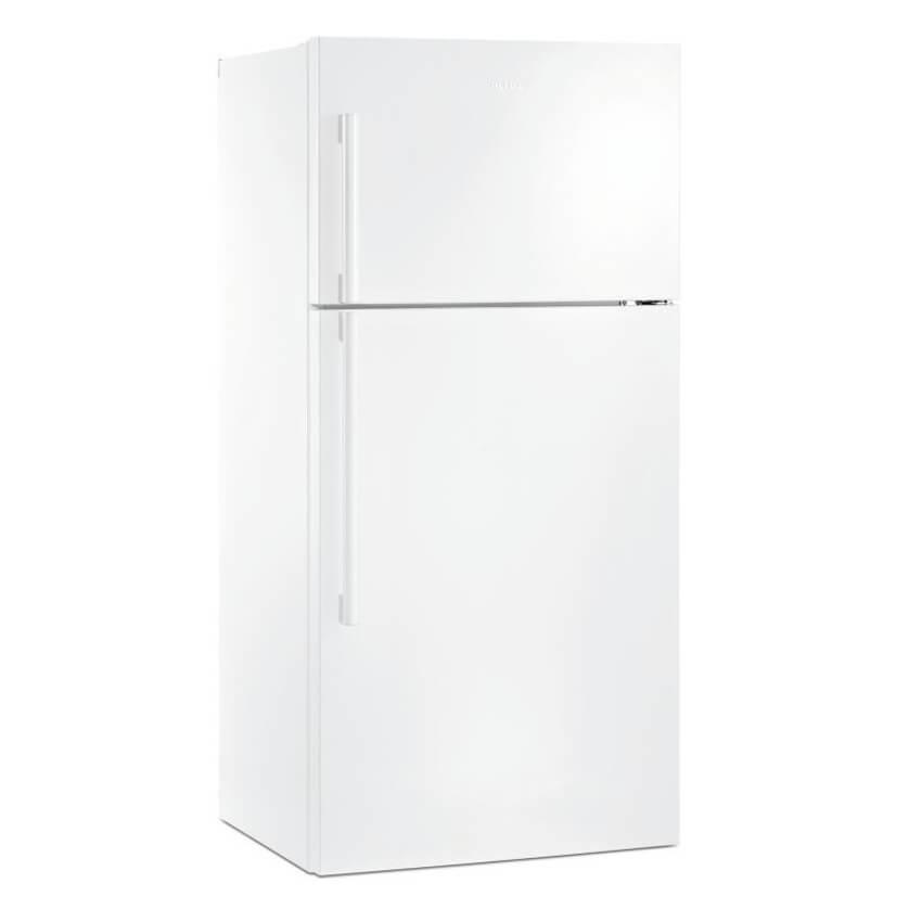 Altus AL 376 EY buzdolabi