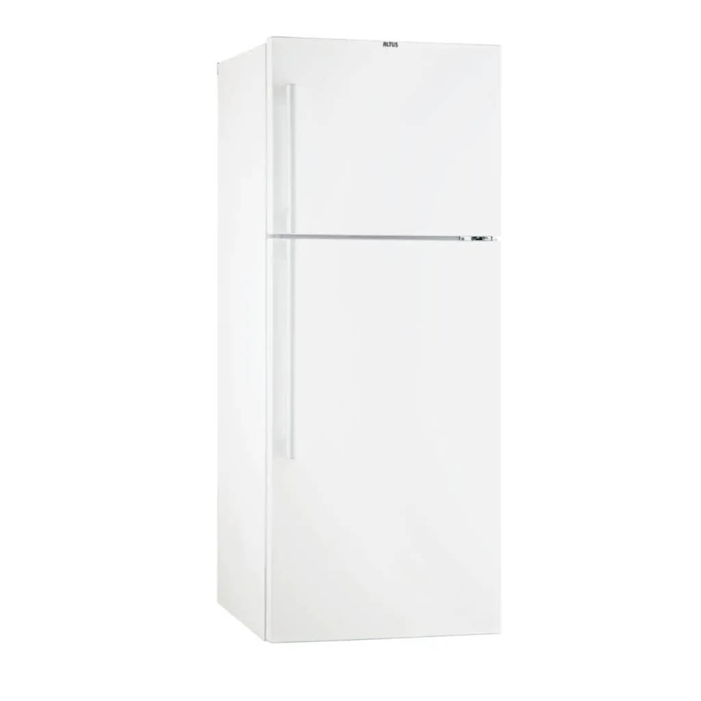 Altus AL 380 E buzdolabi