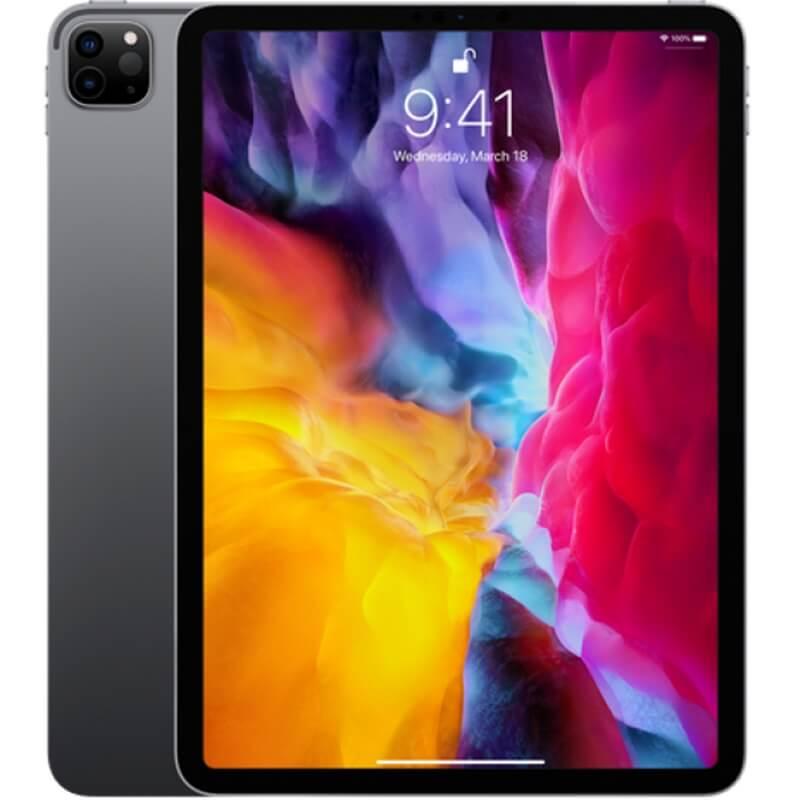 Apple iPad Pro 11 inc Cellular Tablet Fiyatı ve Özellikleri