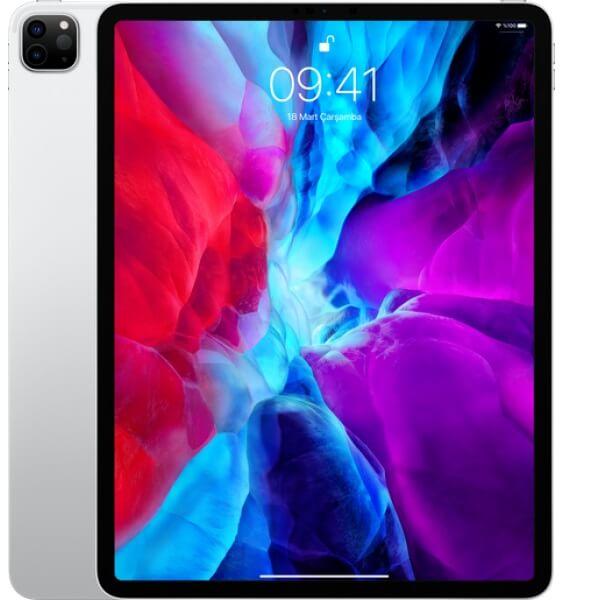 Apple iPad Pro 12.9 inc 1TB Wi-Fi Cellular Tablet Fiyatı ve Özellikleri