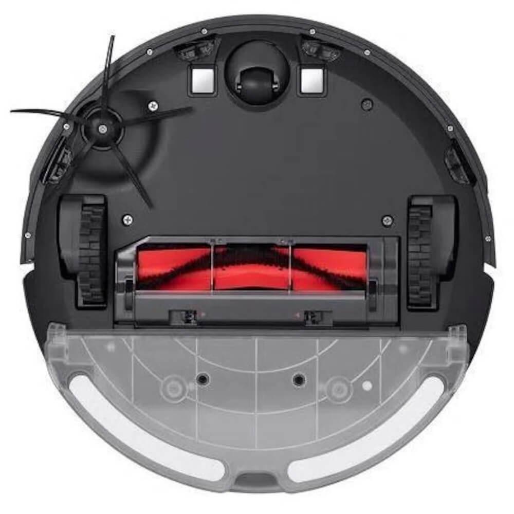 Arçelik S 9680 Robot Supurge-1