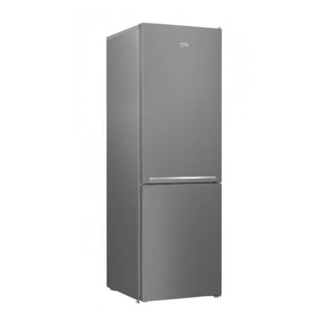 Beko 660364 MI buzdolabi