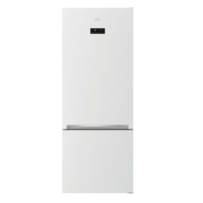Beko 670530 EB buzdolabi